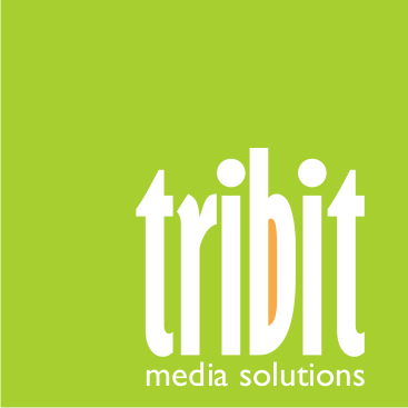 tribit - web agency & media solution